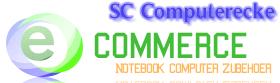 salcar_computerecke