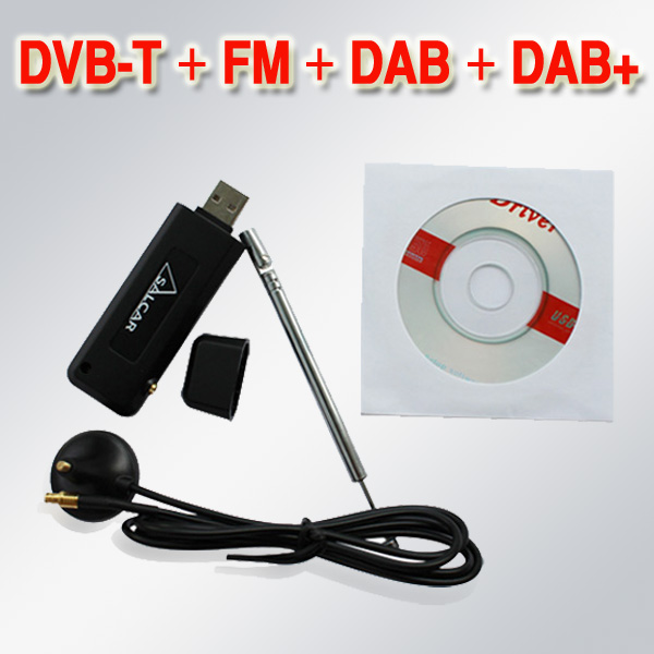 usb dvb t receiver sdr e4000 tv stick fm dab digital tv. Black Bedroom Furniture Sets. Home Design Ideas
