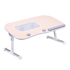laptoptisch notebooktisch betttisch klapptisch laptop notebook st nder halter ebay. Black Bedroom Furniture Sets. Home Design Ideas