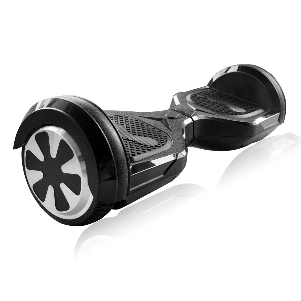 self balance board two elektro wheel e scooter driveboard. Black Bedroom Furniture Sets. Home Design Ideas