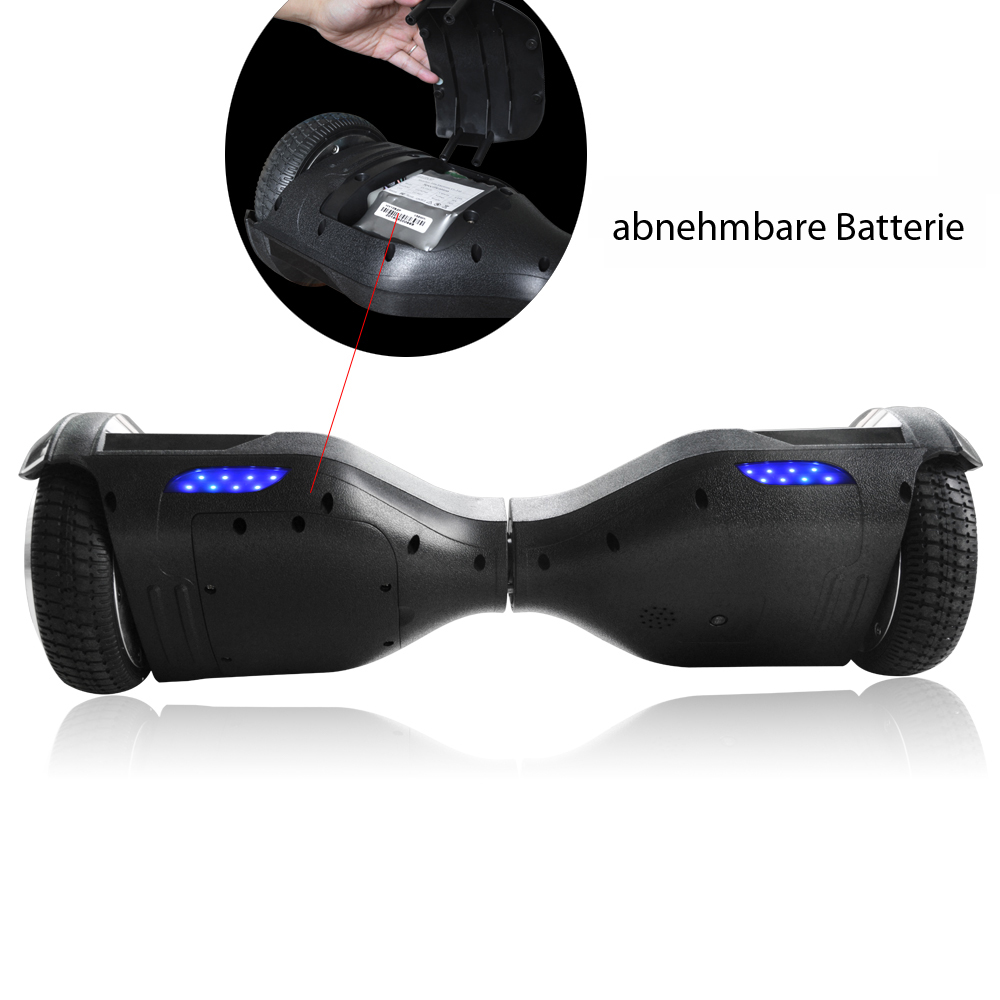 smart balance self balancing scooter hoverboard scateboard. Black Bedroom Furniture Sets. Home Design Ideas